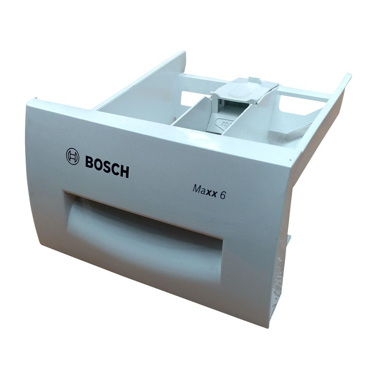 bosch detergent soap drawer for maxx 6 white online store. Black Bedroom Furniture Sets. Home Design Ideas