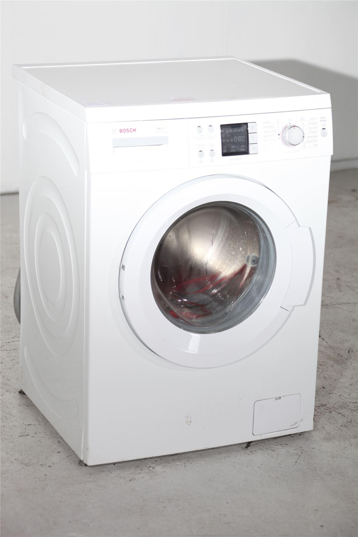 machine a laver bosch 7kg bosch 7kg washing machine. Black Bedroom Furniture Sets. Home Design Ideas