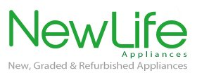 NewLife Appliances