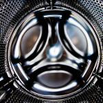 Factors To Consider When Choosing A Washing Machine