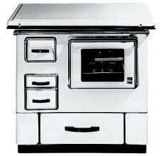 cooker-retro