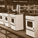 A little bit about Gorenje