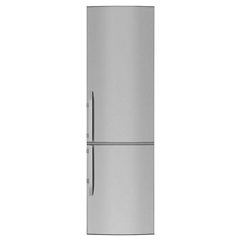 john lewis jlffs2020 fridge freezer a energy rating. Black Bedroom Furniture Sets. Home Design Ideas