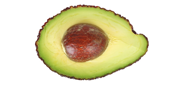 why you should not put avocados in the fridge